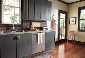 delta leland pull kitchen faucet 9178 ar dst single handle pull kitchen faucet