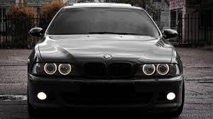 1998 bmw 528i specs 1998 bmw 5 series sedan specifications pictures prices
