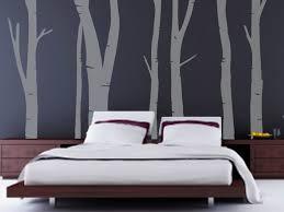 Bedroom Art Ideas Wall Patriotesco - Art ideas for bedroom