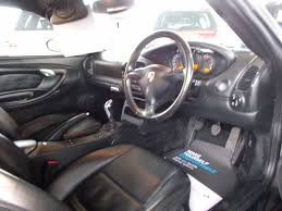 black porsche boxster convertible used black porsche boxster for sale bedfordshire