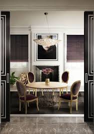 Best  Chandeliers For Dining Room Ideas On Pinterest Lighting - Chandelier for dining room
