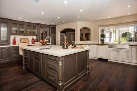 Kitchen Cabinet Retailers by Kitchen Antique Kitchen Cabinets Kitchen Cabinet Knobs Modern