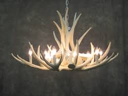 Antler Chandelier Canada Lighting Elk Antler Chandelier Deer Antler Chandelier Canada