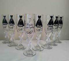 Wedding Gift Glasses 22 Best Ideas Vinyl Glasses Images On Pinterest Champagne