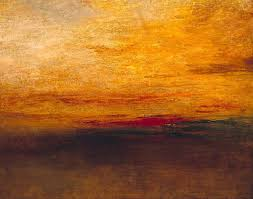 25 unique orange painting ideas on pinterest macro online