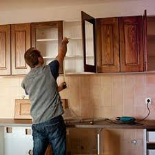 Kitchen Cabinet Repair Services In Sewak Park New Delhi Lokal