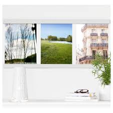 cadre photo mural grands cadres photo et plus ikea