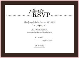wedding invitations rsvp wording wedding invitations rsvp wording ideas inspirational pics photos
