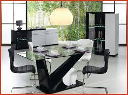 conforama chaise salle manger conforama table de salle à manger lovely conforama chaises de salle