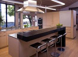 contemporary kitchen furniture contemporary kitchen furniture home design