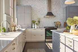 is an ikea kitchen worth it 12 reasons to choose an ikea kitchen house hustle