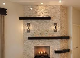 Candle Wall Sconces For Living Room Pendant Lighting For Living Room Digitaldandelion Net