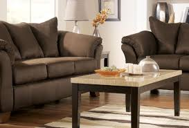 Top Furniture Stores by Living Room Furniture Stores Living Room Sets Adore Living Room
