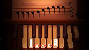 Meilleur Marque De Piano Communauté Steam Guide Tld S2 Full Walkthrough And Not So