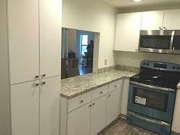 Kitchen Cabinets West Palm Beach Fl Kitchen Cabinets West Palm Beach Fl Voluptuo Us