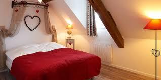 chambre d hotes obernai chambre chez l habitant goralsky