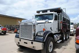 freightliner used trucks freightliner dump trucks in tennessee for sale used trucks on