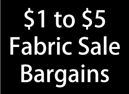 Home Decor Fabric Sale Fabric For Home And Office Huntington Fabric Depot