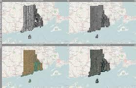 Washington County Gis Map by Search For U0027 U0027 Rigis