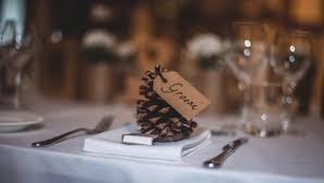 fall wedding favor ideas fall wedding guest favor ideas wedding planning