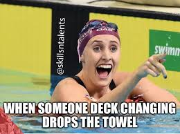 Competitive Swimming Memes - untitled s w i m pinterest swimming competitive swimming and