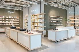 designer second shops 11 beautifully designed tea shops from around the world concept