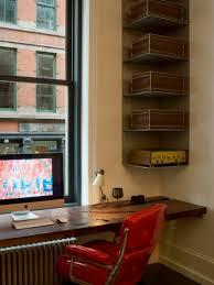 Corner Shelf Desk Corner Shelf Space Saving U2013 Ideas For A Practical Organization
