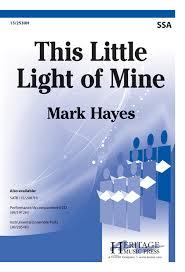 instrumental this little light of mine 15 2530h jpg