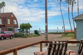 real estate in oceanside 0 0 aviara real estate aviara
