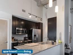One Bedroom Apartments Richmond Va by 1 Bedroom Richmond Apartments For Rent Richmond Va