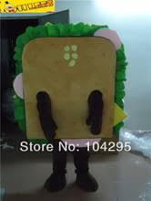 Sandwich Halloween Costume Popular Hamburger Halloween Costumes Buy Cheap Hamburger Halloween