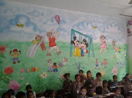 exterior wall mural ideas wall mural ideas for luxurious room image of classroom wall mural ideas