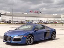 audi 2015 r8 2015 audi r8 v10 plus coupe s take the everyday car