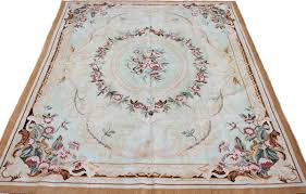 why choose aubusson rugs chinarug