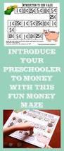 100 best money games images on pinterest teaching math