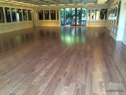 Laminate Flooring Installation Vancouver Flooring Installations Floor Renovation And Tiling Projects