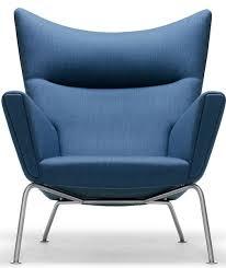 Armchair Design Best 25 Modern Armchair Ideas On Pinterest Retro Chairs Mid