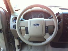 2004 ford f150 pictures 2004 ford f 150 xlt supercrew interior for sale at
