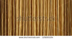gold theatre curtains stock images royalty free images u0026 vectors