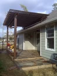 Pergola Designs Pictures by Diy Patio Cover Designs Plans We Bring Ideas Home Pinterest