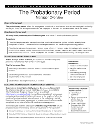 extend contract period letter professional resumes example online