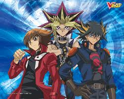 yu gi oh 5ds wallpaper awesome 47 yu gi oh 5ds wallpapers hqfx