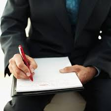 how to write resumes for addiction counselors career trend