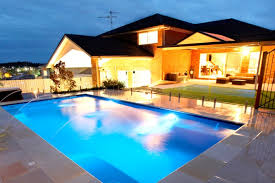 cost of a lap pool how much does a pool cost compass pools australia