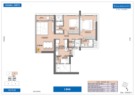 sheth beaumonte at sion review price plans mumbai