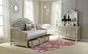 Daybed Bobs Furniture by 100 Bobs Furniture Diva Dining Room Elegant And Classy