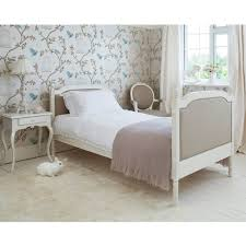 French White Bedroom Furniture by French Bedroom Furniture Company U003e Pierpointsprings Com