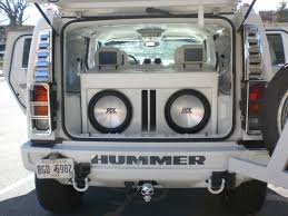 rose gold hummer hummer h3 lifted white wallpaper 1024x768 12214