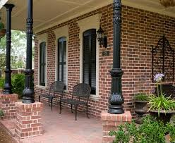 Brick Patio Diy by 69 Best Patio Paver Images On Pinterest Patio Ideas Backyard