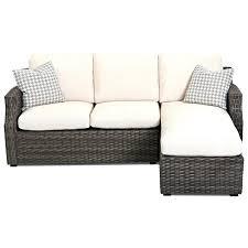 Outdoor Sectional Sofa Outdoor Sectional Sofa Outdoor Cascade Outdoor Sectional Sofa With